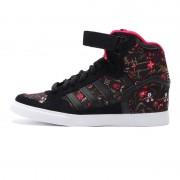 Adidas Extaball UP W