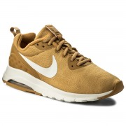Pantofi NIKE - Air Max Motion Lw Prem 861537 700 Wheat/Light Bone/Black