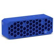 Kitsound Hive 2 - Blå