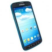 Samsung Galaxy S4 16 GB Active Azul Libre