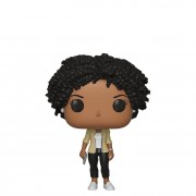 Pop! Vinyl Figurine Pop! Eve Moneypenny - James Bond