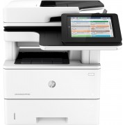 HP LaserJet Enterprise Flow MFP M527c - All-in-One Laserprinter