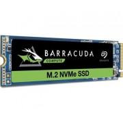 Seagate BarraCuda 510SSD 256GB