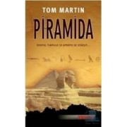 Piramida - Tom Martin