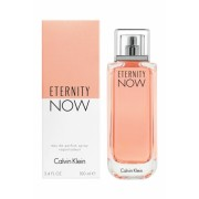 Calvin Klein Eternity Now for women EDP teszter 100ml