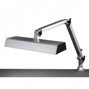 Kaltlicht-Komfortleuchte größer 2000 Lux 36 W, neutralweiß