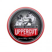 Uppercut Deluxe Pomade Max 300g