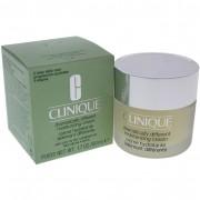 Clinique dramatically different crema idratante pelle molto secca/mista 50 ml