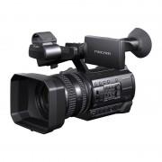 Sony HXR-NX100 videocamera