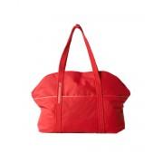 ADIDAS Perfect Gym Tote Bag Orange