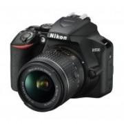 Nikon Appareil photo numérique reflex NIKON Kit D3500 + AF-P DX 18-55 VR