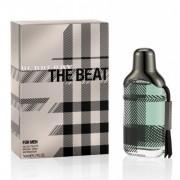 Burberry The Beat Men Apă De Toaletă 50 Ml