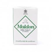 Fiocchi di Sale marino Maldon 250g
