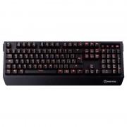 Hiditec GK500 Teclado Mecânico Gaming Cherry MX Brown