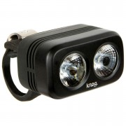 Knog Blinder Road 250 Front Light - Black