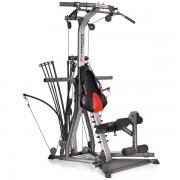 Aparat multifunctional fitness Bowflex Xtreme 2 se