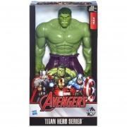 Avn Hulk 12Pulg Solido