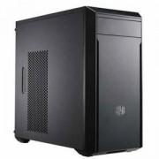 Кутия за компютър Coolermaster MASTERBOX LITE 3 MINI TOWER, CM MASTERBOX LITE 3