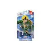 Disney Infinity 2.0 - Iron Fist - Personagem Individual