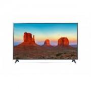 LG Tv Led Lg 75uk6200 4k