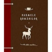 Basmele romanilor. Vol. II