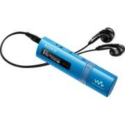 SONY NWZ-B183F 4GB Blauw