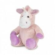 Warmies Cozy Plush Игрушка-грелка Единорог