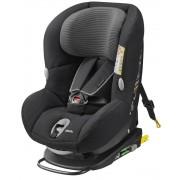 Bébé Confort Cadeira auto MiloFix Bébé Confort Grupo 0+/I