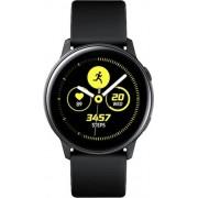 Samsung Galaxy Watch Active SM-R500 Negru