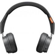 Plantronics Auriculares inalámbricos Backbeat 505 Gris