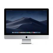 Apple iMac with Retina 5K display - All-in-one - 1 x Core i5 3.1 GHz - RAM 8 GB - Drive Híbrida 1 TB - Radeon Pro 575X - GigE -