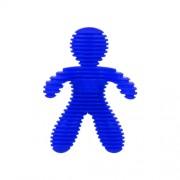 Mr&Mrs Fragrance Cesare Gt Blue Race 1Pc U (Vůně Do Auta)