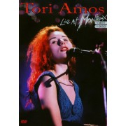 Live at Montreux 1991 & 1992 [DVD]