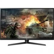 LG monitor 32GK850G-B