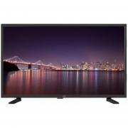 Televisión LED JVC SI32H 32 Pulgadas HD-Negro