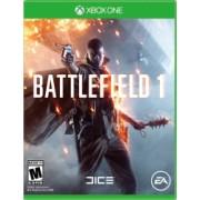 Joc Battlefield 1 pentru Xbox One