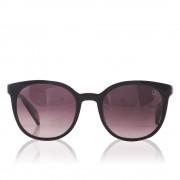 Tous Gafas TO STO917 0700 52 mm