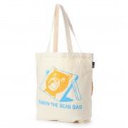ルートート ROOTOTE トートバッグ RT.TALL-A Bean Bag 6686 メンズ