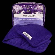 Tisserand Soothing Wheat Cushion - Lavender