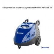 Echipament de curatare sub presiune Michelin MPX 150 HP
