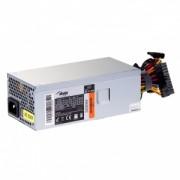 Akyga Power Supply TFX 300W AK-T1-300 P4 APFC FAN 3xSATA