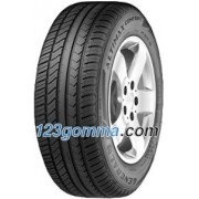 General Altimax Comfort ( 215/60 R16 99V XL )