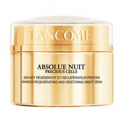 Lancôme Absolue Nuit Precious Cells crema notte per il viso per tutti i tipi di pelle 50 ml donna