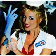 Video Delta Blink-182 - Enema Of The State - CD