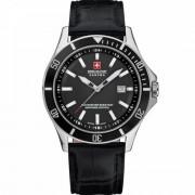 Swiss Military Hanowa 06-4161.2.04.007 мъжки часовник