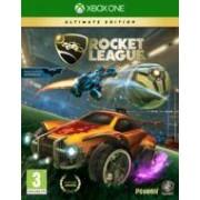 505 Games Rocket League Ultimate Edition
