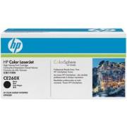 Hp CE260X per ColorLaserJet -C4520
