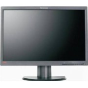 Monitor LCD 22 Lenovo ThinkVision L2251p WSXGA+ 5ms Refurbished