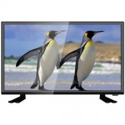 Smart Tech LE-1919 HD Ready monitor televízió