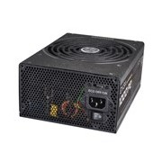 EVGA SuperNOVA ATX12V/EPS12V Power Supply - 92% Efficiency - 1 kW